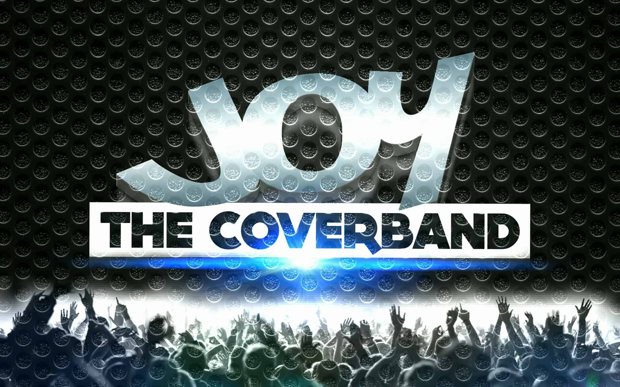 JOY- The Coverband