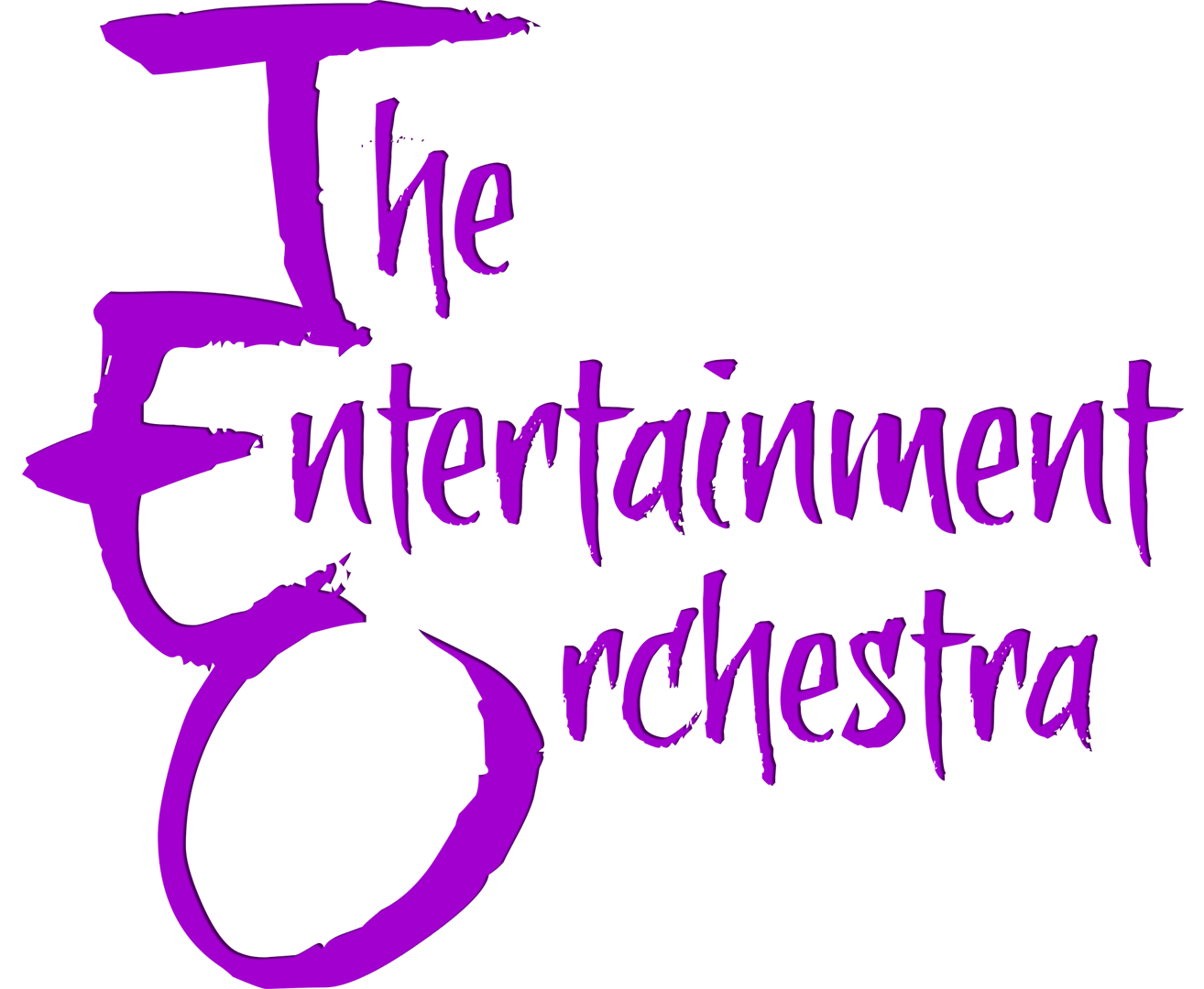 The Entertainment Orchestra